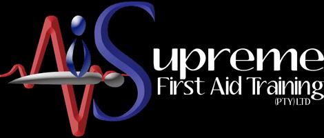 logo-supreme-1